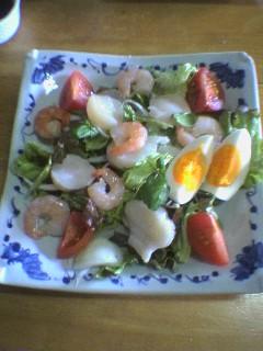 local-food.jpg
