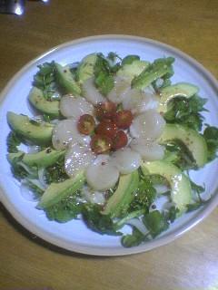 scallops-salad.jpg