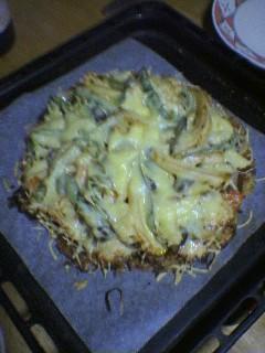 potato-pizza.jpg