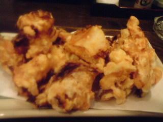 tempura-kimchi.jpg