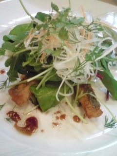 sugimoto-lunch1.jpg