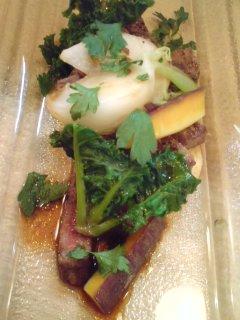 sugimoto-lunch2.jpg