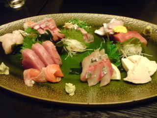 sushiko-sashimi-set-j.jpg
