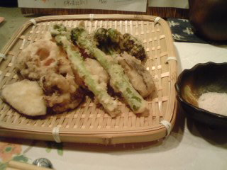 bu-ichi-tempura.jpg