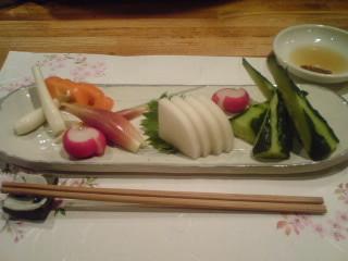 yasai-sashimi1.jpg