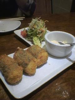 kurashita-jinamidoofu-cheese-iri-frx.jpg