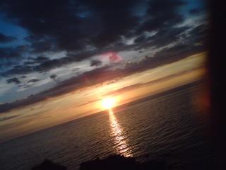 nc-sunset2.jpg