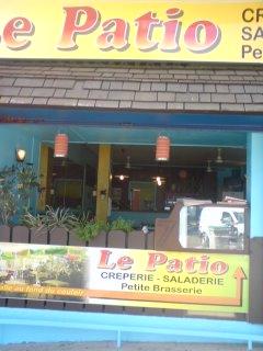patio1.jpg
