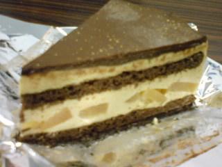 caramel-poire-1
