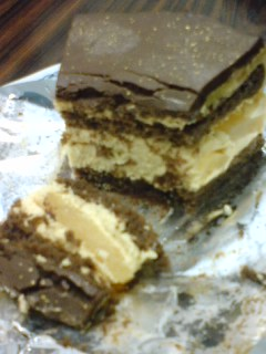 caramel-poire-2