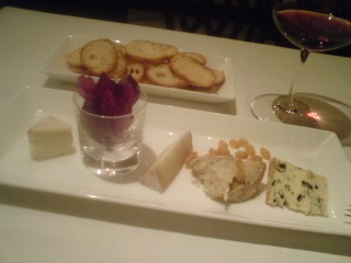 gentil-cheese-2008-10-31-a1