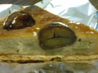 marron-tart2