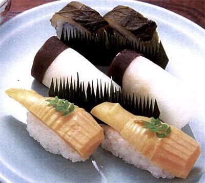 vegan-sushi2
