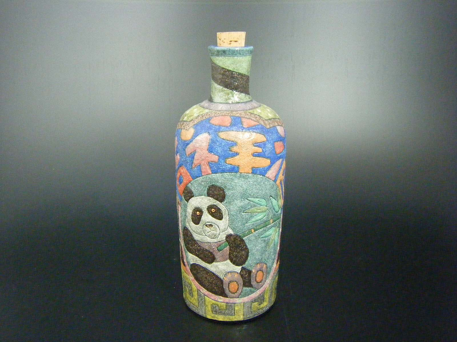 Pottery shizuoka gourmet page 3 wine bottle reviewsmspy