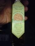 farandole-oil-1