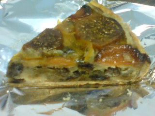 fig-walnut-tart1