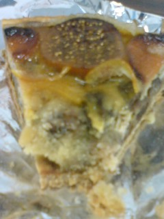 fig-walnut-tart2