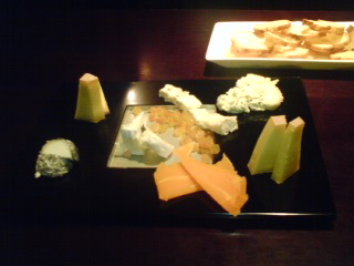 gentil-cheese-12-b