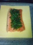 salmon-pie-2