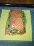salmon-pie-4