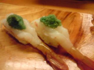sushiko-08-12-25-31