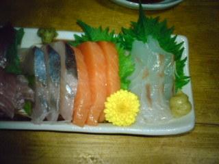 7-sashimi-2