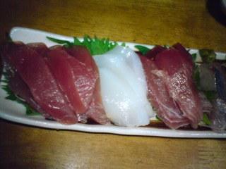 7-sashimi-3
