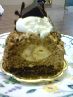 b-cafe-2