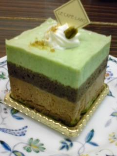 dessert-foodbuzz-9