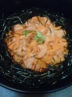 donburi-hokkaido-2