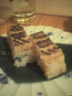 scabbard-fish-d