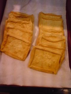tofu-kinds-1