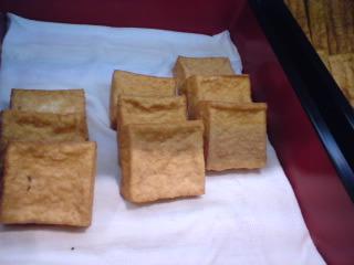 tofu-kinds-2