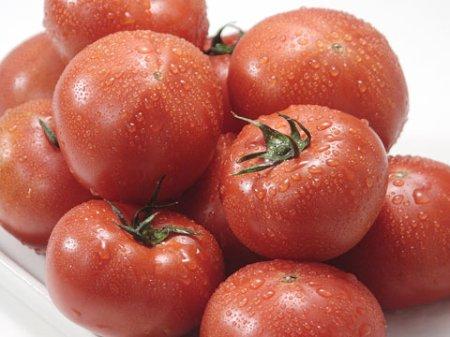tomato-momotaro