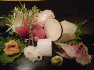 sashimi-tomii-09-02-04
