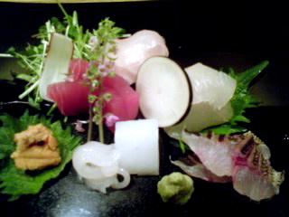 sashimi-tomiir