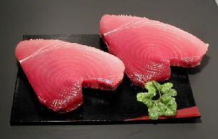 shizuokaminamimagurochu