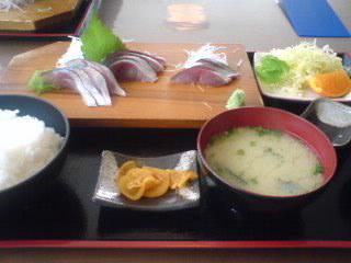 miyaura-sashimi-2