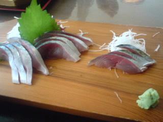 miyaura-sashimi-3