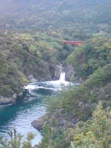 torooki-falls