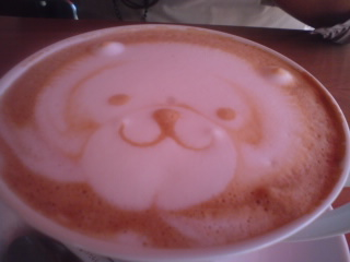 cappucino-fun-3