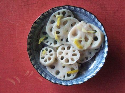 lotus-root-sumono
