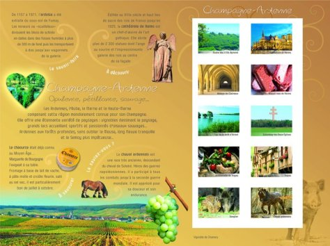 timbres-gastronomie-champagneardennes