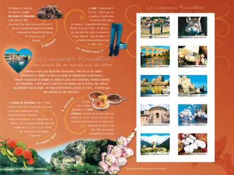 timbres-gastronomie-languedoc