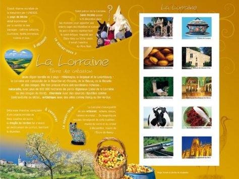 timbres-gastronomie-lorraine