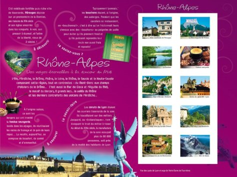 timbres-gastronomie-rhonealpes