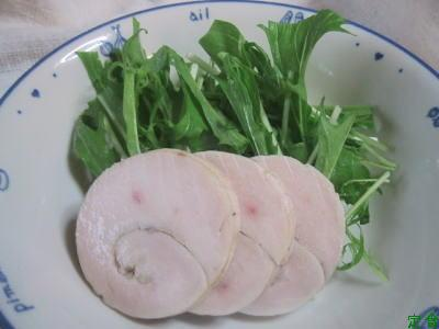 CHICKEN-HAM-RECIPE-20