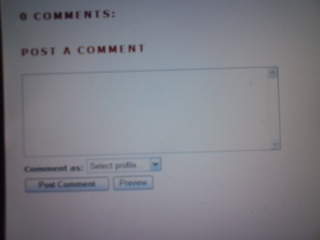 commentbox2