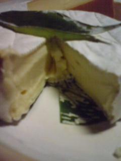 hok-cheese-4