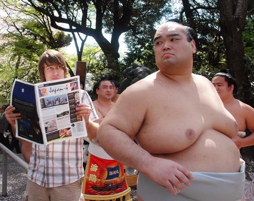 sumo_a_light